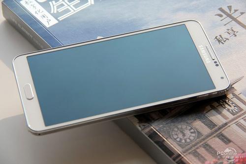 三星N9005